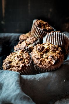 These apple harvest muffins are spiced with cinnamon and nutmeg and offer a lovely nutty flavor from almond flour (my go to flour for baking!) and a touch of almond extract used in the batter. They're a wonderful breakfast when served with a cup of piping hot coffee or a lovely mid afternoon pick me …