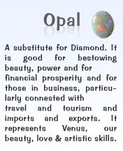 meaning of opal - Google Search