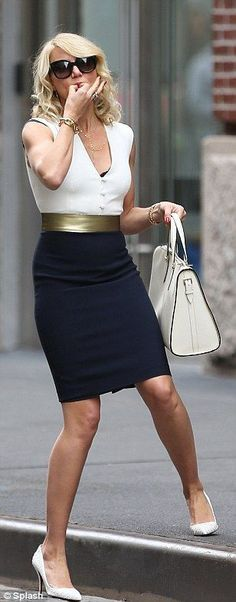 Cameron Diaz: the other woman: - long sleeve blouse dress, blue wrap blouse, blouse with buttons *sponsored https://www.pinterest.com/blouses_blouse/ https://www.pinterest.com/explore/blouse/ https://www.pinterest.com/blouses_blouse/red-blouse/ http://www.jcpenney.com/g/womens-tops/N-bwo3xD1nnuja