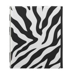 Zebra Print iPad Folio Case today price drop and special promotion. Get The best buyDiscount Deals Zebra Print iPad Folio Case lowest price Fast Shipping and save your money Now!!...