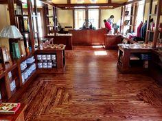 www.deparquet.es Hardwood Floors, Florida, Shopping, Tents, Wood Floor Tiles, Wood Flooring