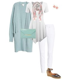 How to hide your belly with fabulous clothes - hide that tummy! Dress To Hide Belly Fat, Dresses To Hide Tummy, Apple Shape Outfits, Dresses For Apple Shape, 50 Fashion, Plus Size Fashion, Spring Fashion, Fashion Ideas, Fashion Tips