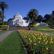 California offers something for everyone: Southern California is home to such popular attractions as Disneyland, Hollywood and the California Tourist Attractions, Vacation Pictures, Honeymoon Destinations, Vacation Trips, Southern California, Adventure Travel, Disneyland, Taj Mahal, Sidewalk