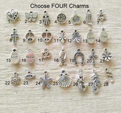 Multifilare Bracciale Bracciale Boho perline braccialetto