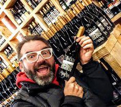 vino e ilusión en el blog de la Vinatería Yáñez: Nuevo vino y nueva oferta!!!
