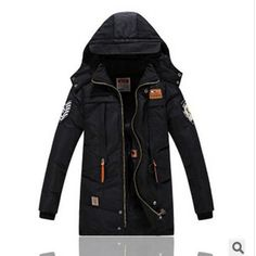 http://babyclothes.fashiongarments.biz/  2016 Children's Winter Jackets Cotton-padded Boys Winter  Hooded  Windproof Thick  Warm Kids Parka Outerwear -30 degree 8-14year, http://babyclothes.fashiongarments.biz/products/2016-childrens-winter-jackets-cotton-padded-boys-winter-hooded-windproof-thick-warm-kids-parka-outerwear-30-degree-8-14year/,  USD 16.90-22.36/pieceUSD 38.96-43.66/pieceUSD 36.90/pieceUSD 51.60-54.60/pieceUSD 47.60-50.60/pieceUSD 45.69-49.69/pieceUSD 40.96-44.96/piece  2016…
