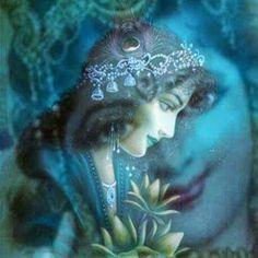 15 Ideas for baby art quotes canvases Baby Krishna, Jai Shree Krishna, Radha Krishna Pictures, Radha Krishna Love, Radhe Krishna, Lord Krishna, Lord Shiva, Lord Ganesha Paintings, Krishna Painting