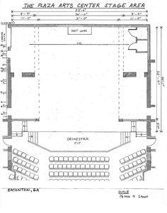 T9C1 groundplangif  776  557    stage   Toy theatre  Stage