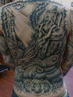 39 Best Rock Of Ages Images Rock Of Ages Tattoo I Tattoo Tattoo Art