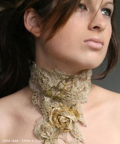 lindsay taylor textile artist - Google Search