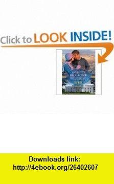 The Presidents Daughter (Men in Uniform) (9780373362844) Annette Broadrick , ISBN-10: 0373362846  , ISBN-13: 978-0373362844 ,  , tutorials , pdf , ebook , torrent , downloads , rapidshare , filesonic , hotfile , megaupload , fileserve