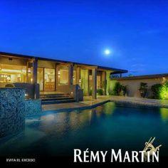 Green Homes for Sale - Sedona, Arizona Green Home - http://www ...