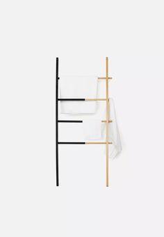 Hub Ladder- superbalist