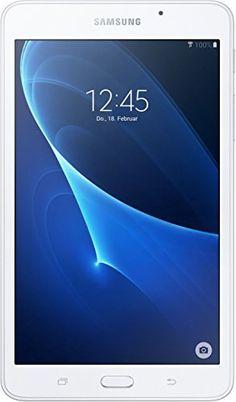 #Samsung  ,  Array , 8806088266015
