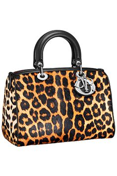 2688cc362ca3 Dior Pre-Fall 2014 Bag Collection with Updated Granville Bag Duffle