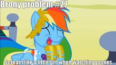 It's embarrasing when people hear me, but anyway LOL Really Funny Memes, Funny Stuff, Mlp Memes, Dragon Movies, Mlp Fan Art, Some Beautiful Pictures, Serious Business, My Little Pony Friendship, Twilight Sparkle