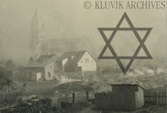 Taurage Burning | KLUVIK ARCHIVES