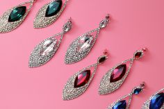 Looking for cheap wholesale jewelry? Or you want to buy wholesalefashionjewelryby the dozen? Diy Schmuck, Schmuck Design, Sea Glass Jewelry, Silver Jewelry, Silver Accessories, Diamond Jewelry, Antique Jewelry, Silver Rings, Best Jewellery Online