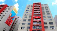 Hasta la fecha el Gobierno Bolivariano, encabezado por el Presidente de la República Bolivariana de Venezuela Nicolás Maduro, ha construido a través de la Gran Misión Vivienda Venezuela (GMVV) un total de un millón 235 mil 404 viviendas.</p>