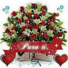 Advent Calendar, Christmas Wreaths, Holiday Decor, Curly Bob, Home Decor, Design, Style, Tinkerbell, Happy Birthday