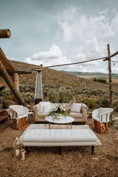 Wedding Lounge, Outdoor Wedding Reception, Wedding Reception Decorations, Boho Wedding, Wedding Receptions, Wedding Decor, Wedding Theme Inspiration, Wedding Ideas, Emerald Wedding Colors