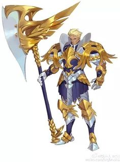 2d Character, Character Concept, Character Design, Fantasy Armor, Anime Fantasy, Cute Characters, Fantasy Characters, Armor Concept, Concept Art