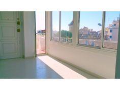 Apartamento en venta-Sitges-próximo al centro y mar. Ref.99018- Más info bit.ly/piso-venta-sitges-99018