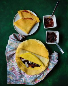 We celebrate 200 blog posts today! With an all-time favourite - Fluffy crêpes (low fat and low sugar version)  Recipe on the blog, as always (link in bio)  #lowfatdiet #crepesrecipe #crepes #lowfatsweets #healthylifestyle #childhoodfoods #plumsjam #rosehip #instafood #instadessert #instablog #healthydesserts #lowsugar #quickrecipes Low Fat Diets, Low Sugar, Quick Recipes, Healthy Desserts, Healthy Lifestyle, Sweets, Posts, Link, Ethnic Recipes