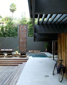 Kalifornijski modernizm