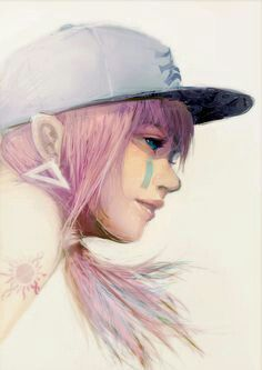 Art - Wataboku.