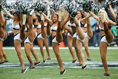 Vintage Philadelphia Football distressed retro T-Shirt Philadelphia Eagles Cheerleaders, Raiders Cheerleaders, Cute Cheerleaders, Hottest Nfl Cheerleaders, Dallas Cowboys, Football Conference, Football Design, Lucky Girl, College Girls