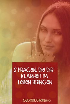 In die Gänge kommen ist besonders wenn es den Business start geht immer eine Hürde. Hier ein paar Werkzeuge endlich ins Handeln zu kommen. Movie Posters, Blog, Tools, Psychology, Couple, Lifestyle, Film Poster, Blogging, Billboard