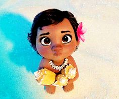 disney moana baby - FIND ME SOMETHING CUTER I DARE YOU OH WAIT YOU CANT IT'S IMPOSSIBLE
