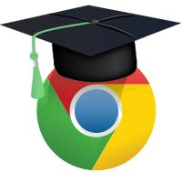 50-Great-Google-Chrome-Extensions-for-Students