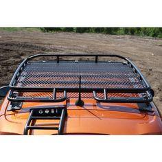 gobi-roof-racks-jeep-cherokee-kl-stealth-rack-rear-detail