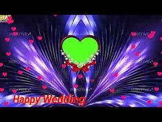 New DiL / green screen / effects background Wedding Background Images, Light Background Images, Studio Background Images, Flower Background Wallpaper, Party Background, Frame Background, Small Flower Drawings, Green Screen Backdrop, Green Screen Video Backgrounds