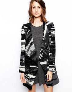ASOS   Online Shopping for the Latest Clothes   Fashion. Manteaux ... 20a9e6a298f6