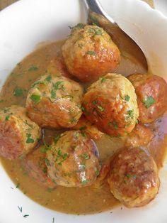 B Food, Good Food, Health Dinner, Cooking Recipes, Healthy Recipes, Polish Recipes, Dinner Tonight, Chicken Recipes, Dinner Recipes