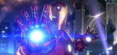 Marvel vs Capcom: Infinite (Placeholder Price) - EB Games Australia