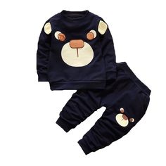 ccf888768 42 Best baby boy clothes baby girl clothing sets images