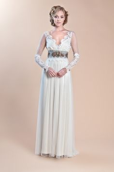 Claire Pettibone 2012 Windsor Rose China Collection