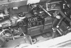 Curtiss Hawk 75 Photoarchive