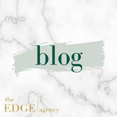 #TheEdgeAgency #Marketing #MarketingAgency #Blog #MarketingConsultant #Branding #EDGE Marketing Consultant, Branding, Blog, Brand Management, Blogging, Identity Branding