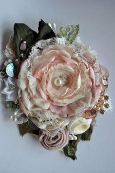Картинки по запросу цветы из ткани