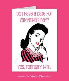 things valentines single lesbians