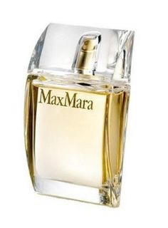 Max Mara by Max Mara is a fresh, spicy, sweet Floral Woody Musk fragrance with ginger and citrus notes in the top. Magnolia, lily, musk and orchid in the middle. Sugar in the base. - Fragrantica