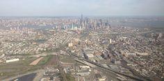 [ File 2014 05 07 16 24 44 View Of Lower Manhattan Jersey ] - Best Free Home Design Idea & Inspiration Jersey City, New Jersey, Lower Manhattan, Hudson River, North West, My Images, Paris Skyline, City Photo