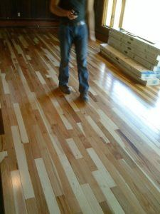 Pro #2725902 | Apex Design | Spring Lake, MI 49456 Bamboo Hardwood Flooring, Installing Hardwood Floors, Apex Design, Spring Lake, Countertops, Counter Tops, Bamboo Wood Flooring, Countertop
