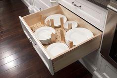 8 кухонных  идей