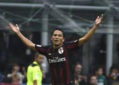 TUTTO CALCIO : Esclusivo Milan, il Chelsea piomba su Bacca